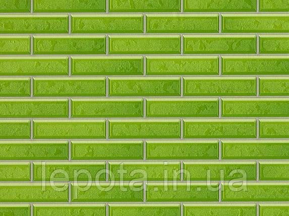 Супер мойка В49.4 Лего 5753-04, фото 2