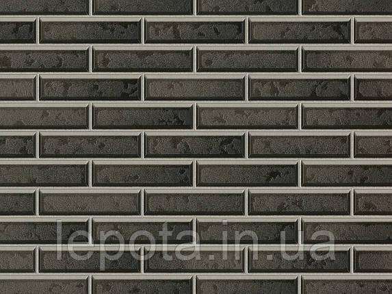 Супер мойка В49.4 Лего 5753-10, фото 2