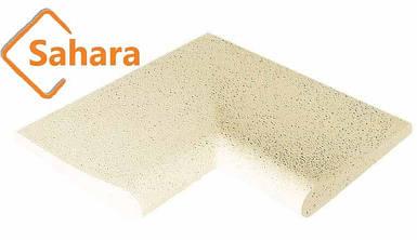 Sahara CaraTerra угловой элемент 90 градусов внутренний