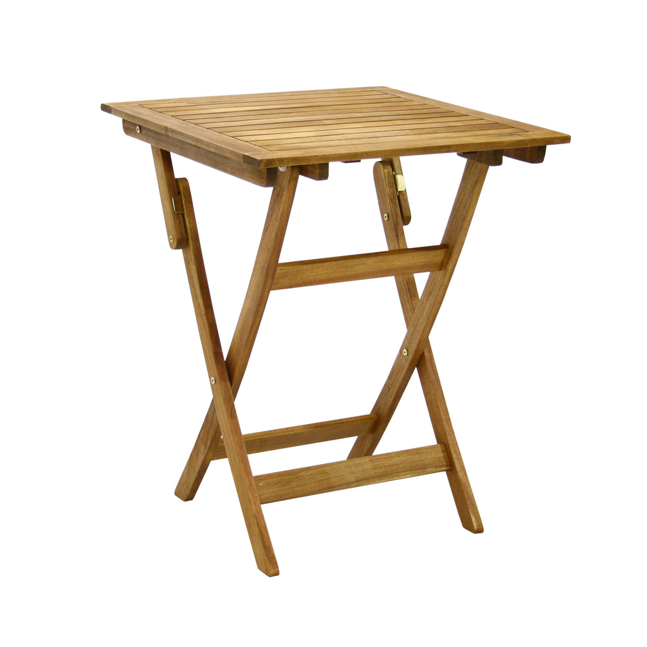 Стіл обідній  FINLANDIA ,стіл 60х60х72 см