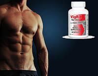 VigRX for Men (Вигрикс) - Возбуждающие капсулы для потенции., фото 1