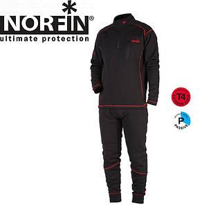 Термобелье флисовое Norfin NORD CLASSIC, фото 2