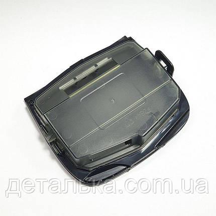 Контейнер для пыли на пылесос Philips FC8792, фото 2