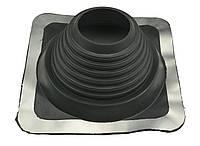 Манжета MF5, MASTERFLASH, черный, США, фото 1