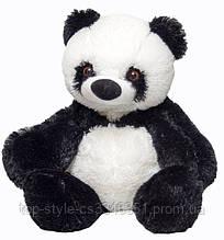 Мягкая игрушка медведь- панда 100 см