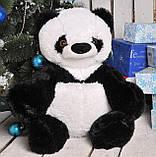 Плюшевая игрушка Алина Панда 65 см, фото 3