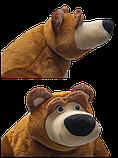 Медведь Мим 40 см, фото 4