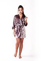 Халат 0251 Barwa garments, фото 1