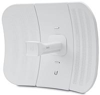 Точка доступа Ubiquiti Litebeam M5 5Ghz 23dBi