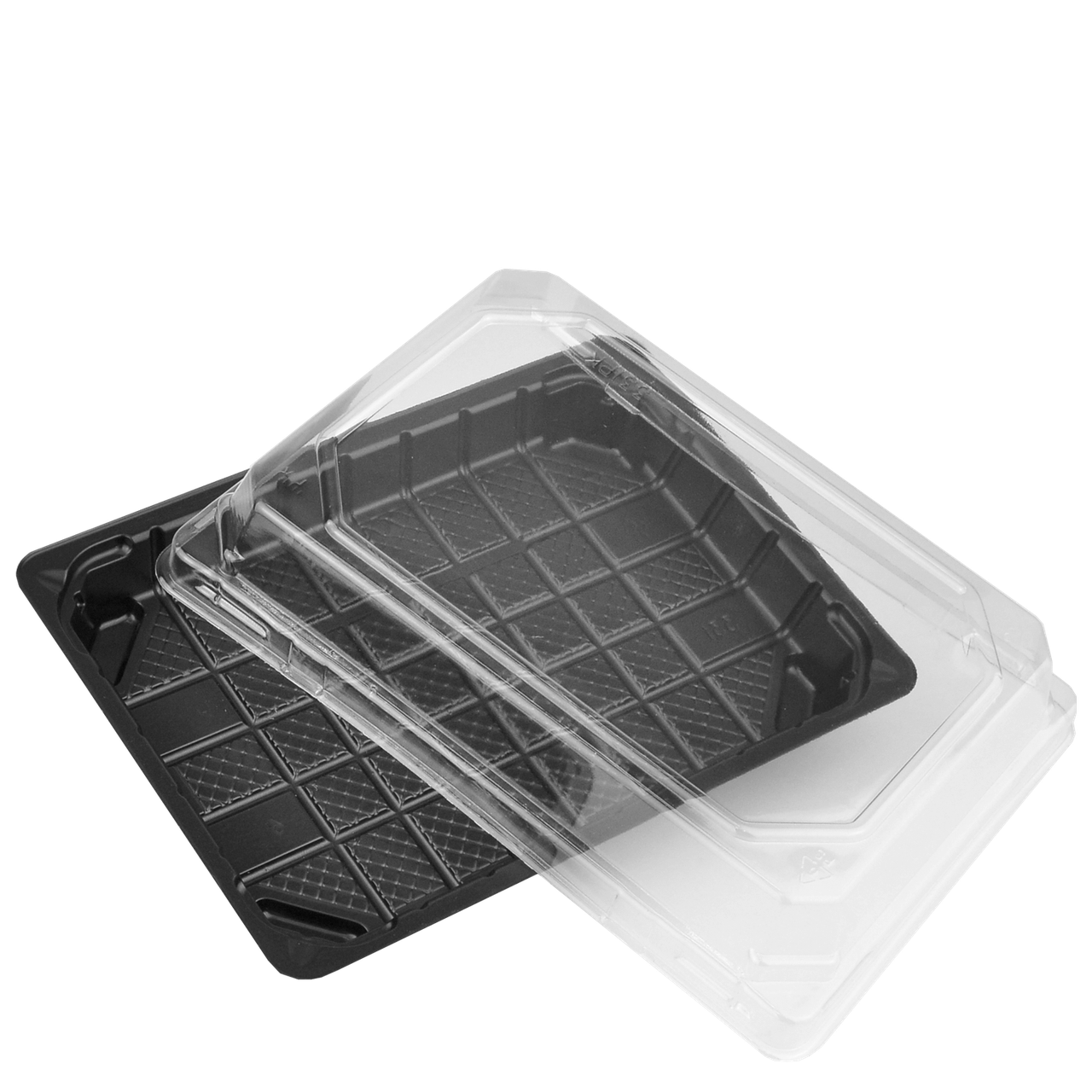 пластиковые контейнеры от https://petrovka-horeca.com.ua/