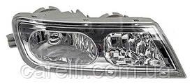 Фара противотуманная левая для Acura MDX 2006-13