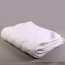 """Одеяло Baby Veres """"Soft fiber""""(130\100)"""