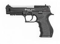 Стартовый пистолет Blow TR-9202