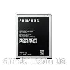 Аккумулятор Samsung J700 Galaxy J7 (2015) / EB-BJ700BBC (3000 mAh) orig