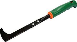 Нож Ручной Для Обрезания(Газона)Бурьяна FLO 99040