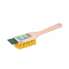 Щетка Для Очистки Газонокосилки FLO 35950