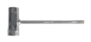 Ключ Для Свечи Зажигания 13 мм Makita 941713001