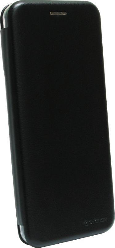 Чехол-книжка Huawei Y6P G-case Ranger