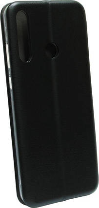 Чехол-книжка Huawei Y6P G-case Ranger, фото 2