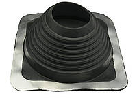 Манжета MF6, MASTERFLASH, черный, США, фото 1