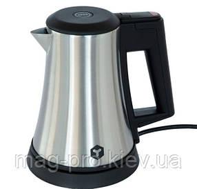 Чайник EcoLine 0,5L
