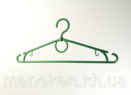Летний P2color (зеленый), фото 2