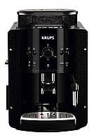 Krups EA8108 (EA8108)