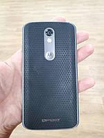 Смартфон Motorola DROID Turbo 2 XT1585 (32gb), фото 1