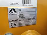 Глубокорыхлитель ALPEGO, фото 4