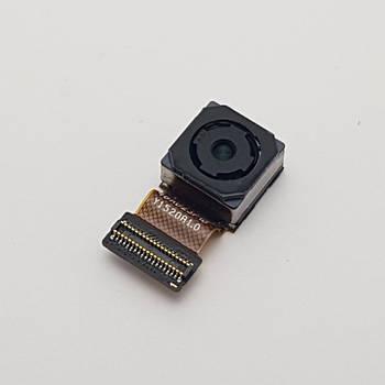 Основная камера Honor 4X (Che2-L11) (задняя) Сервисный оригинал с разборки