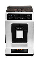 Krups EA892D Evidence One touch cappuccino (EA892D)