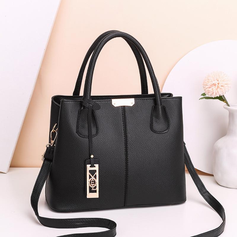 Женская сумка AL-3709-10