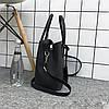 Женская сумка AL-3709-10, фото 3