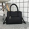 Женская сумка AL-3709-10, фото 4