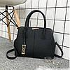 Женская сумка AL-3709-10, фото 2