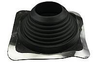 Манжета MF7, MASTERFLASH, черный, США, фото 1