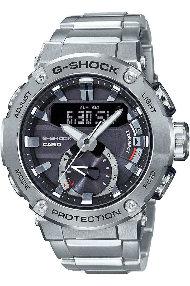 Часы  GST-B200D-1AER