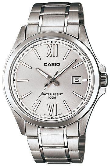 Часы CASIO MTP-1376D-7AVDF