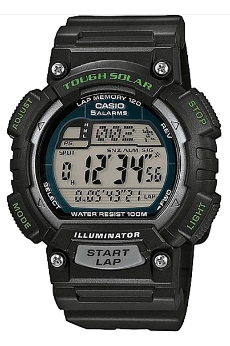 Годинник CASIO STL-S100H-1A