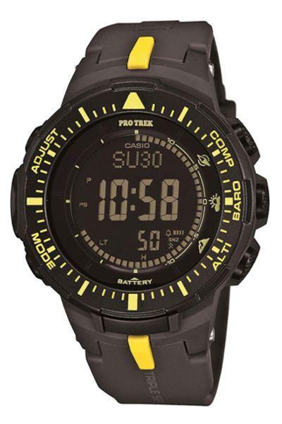 Годинник CASIO PRG-300-1A9ER