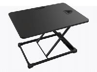 AOKE AIR DESK Эргономичная надставка на стол для работы стоя и сидя