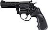 Револьвер флобера ME 38 Magnum 4R