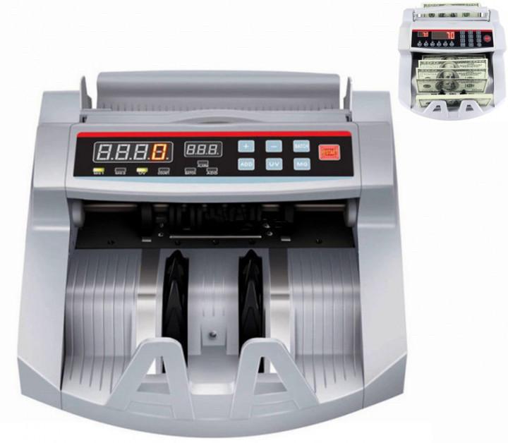 Bill Counter Купюросчетная машина