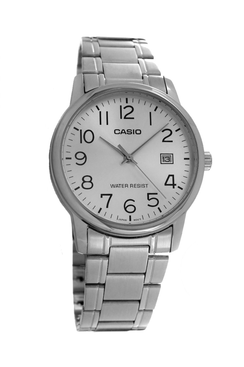 Часы CASIO MTP-V002D-7B