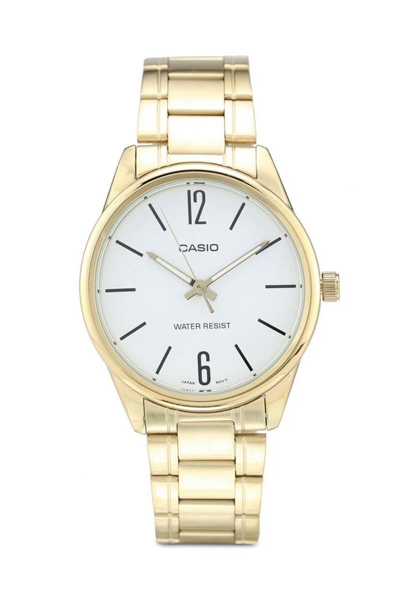 Часы CASIO MTP-V005G-7B