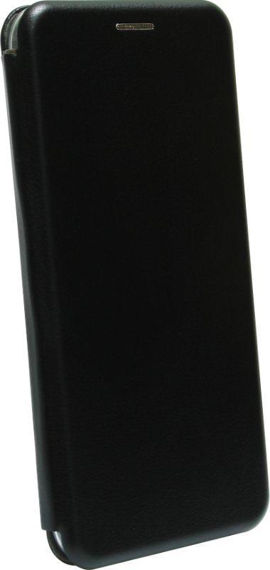 Чехол-книжка SA A115/M115 Wallet