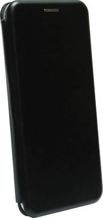 Чехол-книжка SA A115/M115 Wallet, фото 2