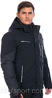 Мужская  куртка High Experience