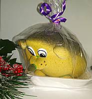Трав'янчик Їжачок-2, фото 1