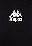 Женская толстовка Kappa, фото 4